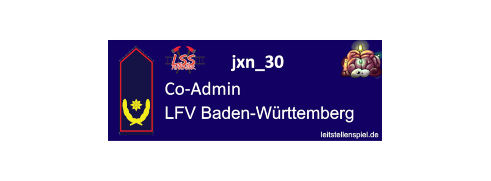https://forum.leitstellenspiel.de/cms/images/coverPhotos/59/7794-59ffc640513e09cec4759e68ad094dec6a20ba12.png