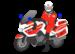 100034-brk-motorrad-ani-png