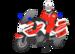 100035-brk-motorrad-aus-png