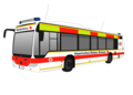 100059-grtw-brk-aus-png
