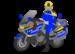 100078-motorrad-pol-by-ani-png