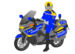 100079-motorrad-pol-by-aus-png