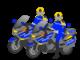 100080-motorrad-staffel-pol-by-ani-png