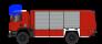100725-mit-ani-rw-lbw-png