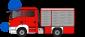 100729-ezgif-com-gif-maker-18-png