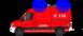 100996-klf-mit-png