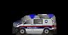 102001-fustw-t6-lva-ohne-sosi-png