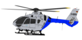 102574-pol-hubschrauber-by-ani-png