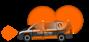102621-asfinag-traffic-manager-vito-orange-mit-sosi-png
