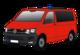 102799-zivil-rot-aus-png