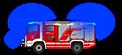 102977-rlf-t-rosental-mit-sosi-png