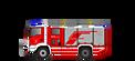 102978-rlf-t-rosental-ohne-sosi-png
