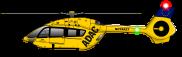 103128-h145-adac-animiert-png