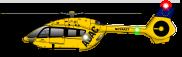 103129-h145-adac-mit-png