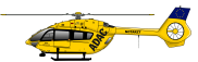 103130-h145-adac-ohne-png