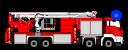 103326-dow-schkopau-hrlf-ap-png
