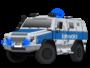 104481-suvivor-mit-png