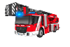 104801-landshut-1-dlk-ani-png