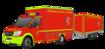 105395-gw-mza-ms-aus-png