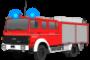 105662-landshut-9-tlf-16-25-ani-png