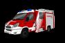 106310-landshut-7-tsf-w-ani-png