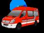 106511-altdorf-mtw-ani-png