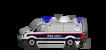 106834-crafter-gefkw-neu-ohne-sosi-png