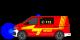 107236-bf-nef-mit-png