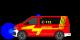 107238-bf-b-d-mit-png