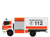 28351-gw-l2-png