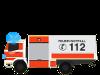 28352-gw-l2b-png