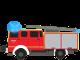 28373-lf16b-png