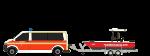28385-mtfboot-png