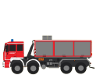 28411-ab-png