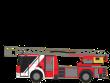 28419-dlk1-png