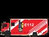 28429-gw-a-png