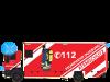 28430-gw-ab-png