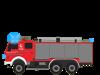 28436-lf1b-png