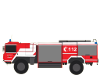28437-lf2-png