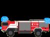 28438-lf2b-png