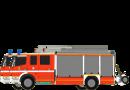 28471-hlf20-png
