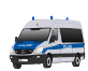 32595-ohne-png