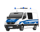 32598-ohne-png