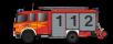 35897-hlf-20-16-bad-segeberg-set1-png