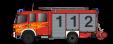 35899-hlf-20-16-bad-segeberg-set2-png