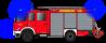 35906-lf2016friedrichsgabe-set1-ani-png