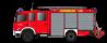 35907-lf2016friedrichsgabe-set1-png