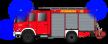 35908-lf2016friedrichsgabe-set2-ani-png