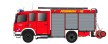 35909-lf2016friedrichsgabe-set2-png