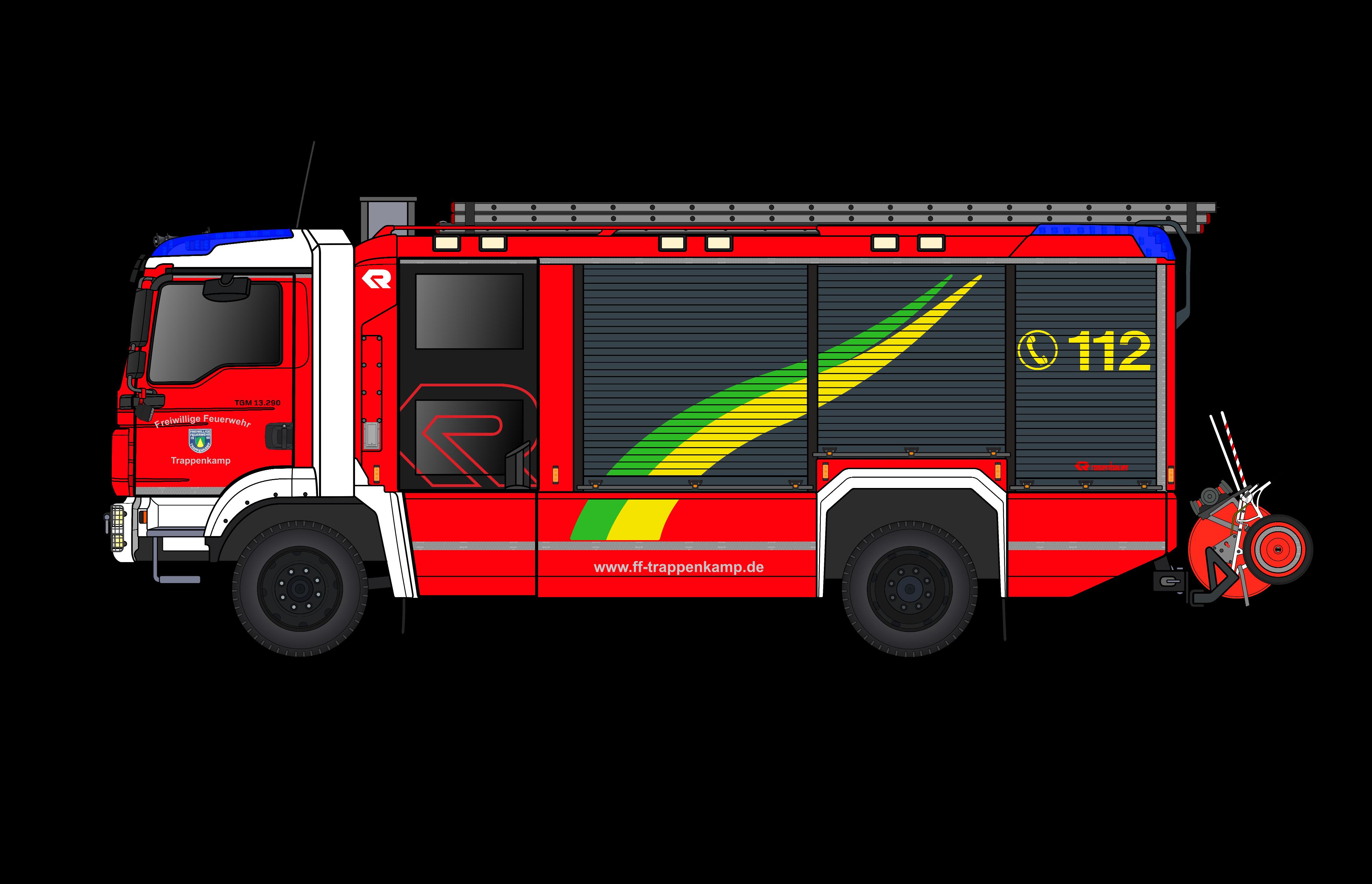 35950-hlf-trappenkamp-png